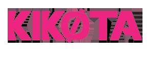 Gia Dụng KIKOTA – Giao hàng miễn phí